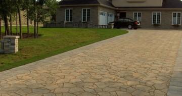 li-driveway
