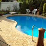 li-pool