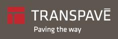 transpave